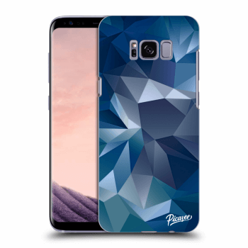 Etui na Samsung Galaxy S8 G950F - Wallpaper