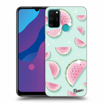 Etui na Honor 9A - Watermelon 2